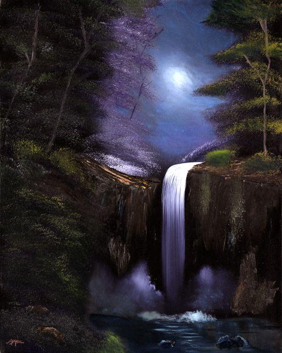 E_waterfall